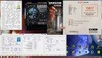 720p GTX 1060 3GB OC 1200 1267 1950 4770k 4,62GHz.jpg