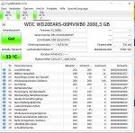 CDI_WDGREEN2TB_22.09.19.JPG