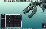 Desktop_Mandavar.png