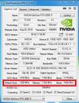 GPU-Z_Screen.PNG