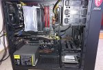 PC Innen.jpg