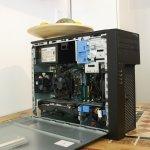 DellPC_2.jpg