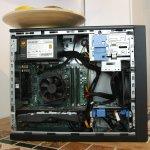 DellPC_3.jpg