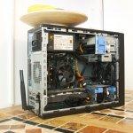 DellPC_4.jpg