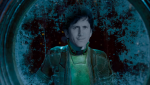 Todd Welles1.4.png