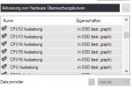 CPU_Auslastung.PNG