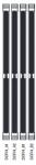 Screenshot_2019-11-17 mb_manual_x570-aorus-elite-wifi_e pdf.png