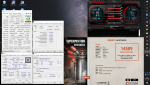 superposition_benchmanijvz.png