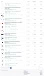 Ashampoo_Snap_2019.11.25_08h44m31s_002_Chrome Legacy Window.png