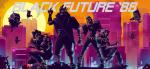 black future 88 header.png