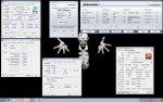 AMD 06.jpg