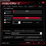 CPU-Z Bench.png