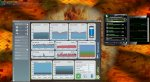FurMark_Torture_Test_4.jpg