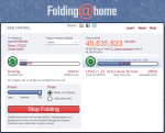 2020-02-04 09_47_23-Local Folding@home Web Control - Version 7.5.1.png