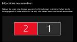 anzeigen_2_1_windows.PNG