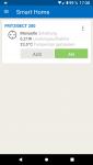 Screenshot_20200304-173003_MyFRITZ!App.png