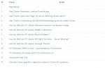Screenshot_2020-04-04 AstroSam Podcast Games Life 09-2020 (03 04 2020, German Deutsch).png