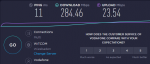 Speedtest Router.PNG