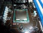 CPU eingesetzt.jpg