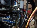 Graka + PCI-e.jpg