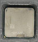 AMD-2.JPG