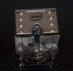 CPU Boxed Lüfter.jpg