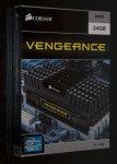 Corsair Vengeance Verpackung.jpg