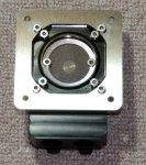 aquacomputer Edelstahlfilter.jpg