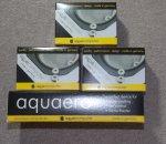 Aquacomputer Verpackungen.jpg