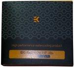 EK Supreme HF Verpackung.jpg