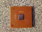 AMD Athlon XP 1700+ AX1700DMT3C.jpg