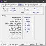 cpu-z-memory_threadri96ktw.jpg