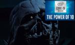 Intel i9.png