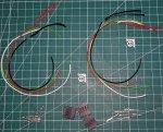 Kabel.jpg