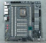 10900k VRM Board.png