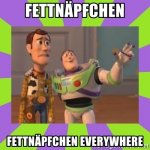 fettnpfchen-fettnpfchen-everywhere.jpg
