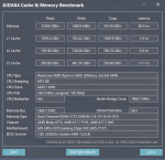 Crucial Ballistix Sport LT DDR4-3733 CL16-19-16-34-56-1T.png