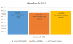 geekbench_GPU_final.png