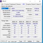 CPU-Z_RAM.png