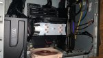FB40C9D0-AD6A-49CF-9BD4-91B92F36055C.jpg