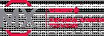 CID_LO_MX_OEM_Logo_Symbol_RGB_POS_201410.png