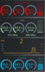 MonitoringDisplay_Detail.JPG