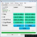 7_corsair_force_series_gen_4_pcie_mp600_2tb_m_2_AS-SSD.jpg