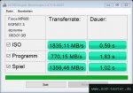 7_corsair_force_series_gen_4_pcie_mp600_2tb_m_2_AS-SSD-Kopieren.jpg