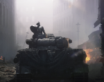 BF5 The Last Tiger_1.png