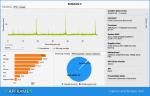CX_2020-07-02_13-53-50_Battlefield V _PCGH Community Benchmark.png