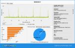 CX_2020-07-02_13-56-03_Battlefield V _PCGH Community Benchmark.png