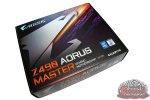 Aorus_Z490_Master (1).JPG