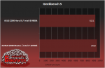 geekbench_multi.png