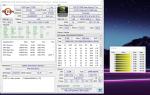 1095321d1594156564-fps-probleme-mit-gutem-pc-screenshot_1.png